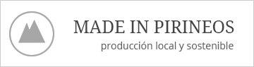 productos artesanales pirineos