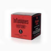 infusiones-ordesano
